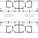 Modelo de tipologia