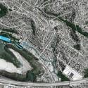 Área de intervenção urbana