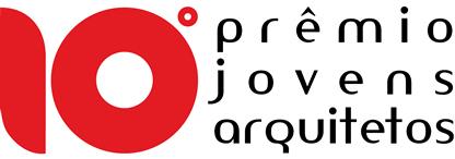 10° Prêmio Jovens Arquitetos  Instituto dos Arquitetos do Brasil / São Paulo - SP, Imagem IAB-SP