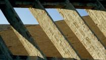 Clássicos da Arquitetura: Unilever Paraguai / Gabinete de Arquitectura