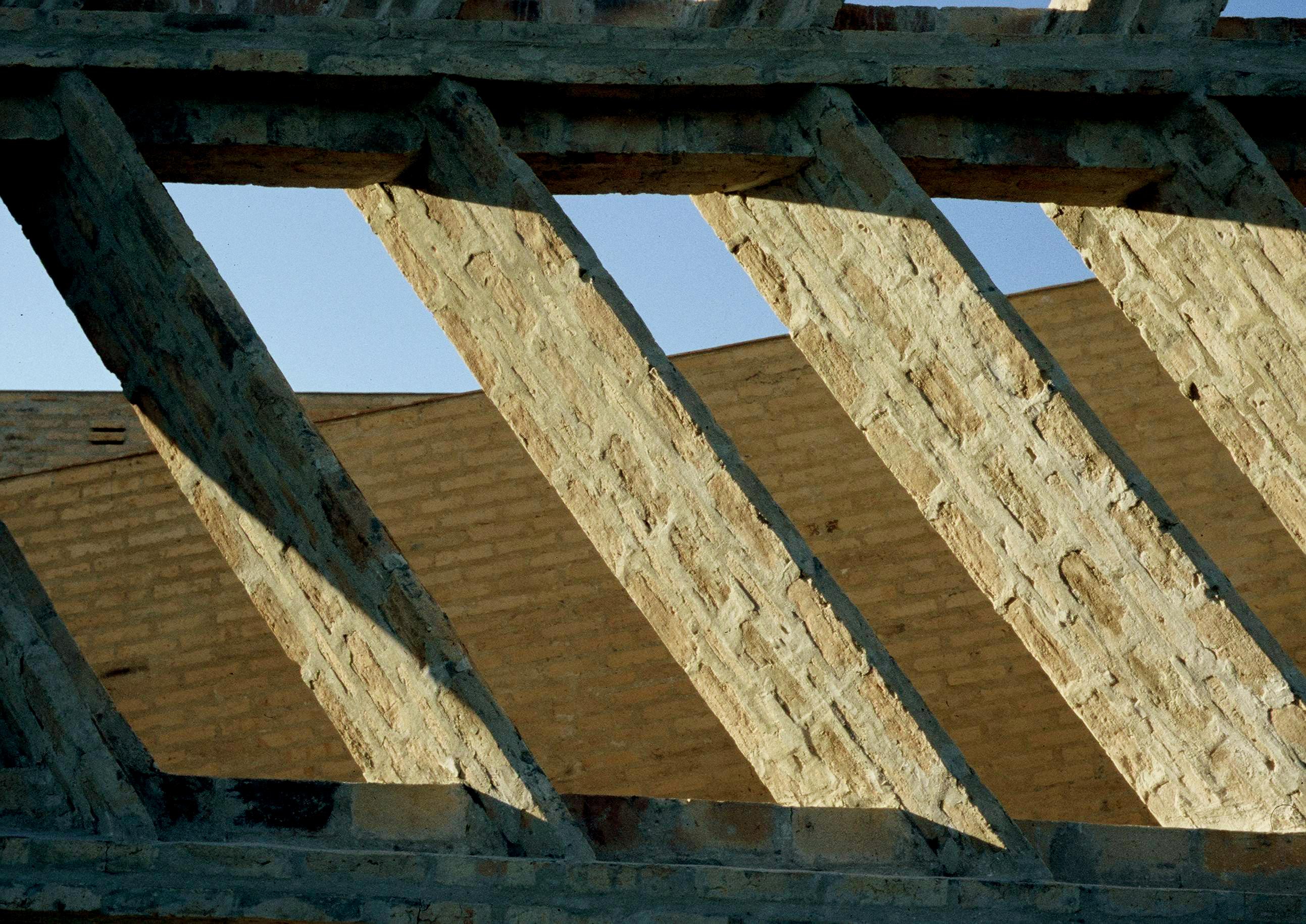 Clássicos da Arquitetura: Unilever Paraguai / Gabinete de Arquitectura ,  Cortesía de Gabinete de Arquitectura