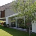 © Cortesia LLOSA CORTEGANA arquitectos