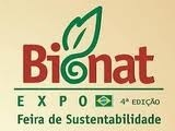 Bionat Expo 2011 apresenta novidades sustentáveis em Arquitetura e Urbanismo / Porto Alegre - RS, Bionat