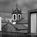 © FG + SG - Fernando Guerra, Sérgio Guerra
