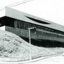 Projeto original de Eólo Maia - IAB/TO