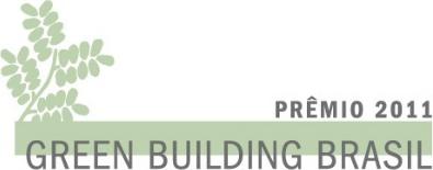 Aberta  votação de Júri Popular do Prêmio Green Building Brasil / São Paulo - SP, Imagem GBC Brasil