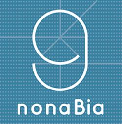 08 de Setembro: Último dia para inscrição na  9ª Bienal Internacional de Arquitetura de São Paulo - São Paulo / SP, Imagem IAB