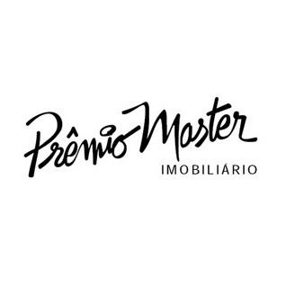 Prêmio Master Imobiliário 2011 / São Paulo - SP, Prêmio Master Imobiliário 2011 / São Paulo -  SP