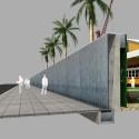 Proposta muro 1