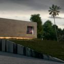 2º Lugar – Casa TRV -  via IAB/SP