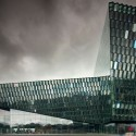 Cortesia de Henning Larsen Architects