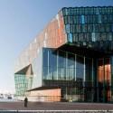 Cortesia de Henning Larsen Architects