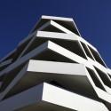 Vivendo Foz.Demme arquitetura - Paulo Silva Fernandes.