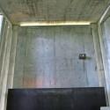 Interior 6 - © Léo Azevedo
