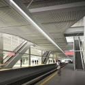 Cortesia JBMC arquitetura & urbanismo