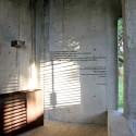 Interior 2 - © Léo Azevedo