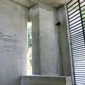 Interior 3 - © Léo Azevedo