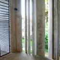 Interior 4 - © Léo Azevedo
