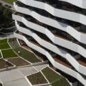 Vivendo Foz.Demme arquitetura - Paulo Silva Fernandes.DR