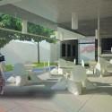Café e kidush - Imagem Urban Recycle