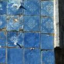 Referência Azulejo Colonial