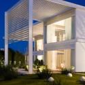Cortesia André Luque Arquitetura