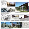 Influências- Arquitetura moderna e contemporânea