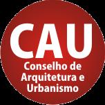 Conselho de Arquitetura e Urbanismo (CAU): Uma nova realidade para a arquitetura brasileira / Rafael dos Passos