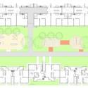 Propostas de praças de vizinhança - 2
