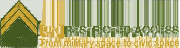 Concurso internacional de idéias [un]restricted access: conversão de antigas áreas militares em áreas civis / Estados Unidos