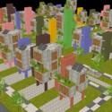 Menção Honrosa - Responsabilidade Habitacional e Sustentabilidade - Autor: Alan Maccari Tavares