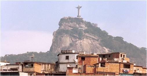 Última Aula aberta  Arquitetura, Cidade, Metrópole na Casa do Saber / Rio de Janeiro - RJ