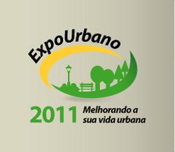 A 2ª edição do Expo Urbano: feira e conferência para espaços urbanos / São Paulo - SP