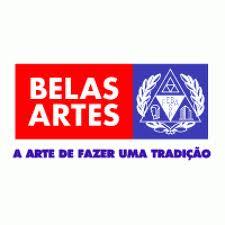 Belas Artes apresenta cursos de gradução de curta duração ligados à arquitetura e design / São Paulo - SP