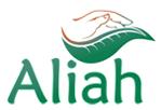 """Abertas inscrições para o concurso Projeto Aliah - """"Um Hotel Sustentável para uma Copa Verde"""" / São Paulo - SP"""