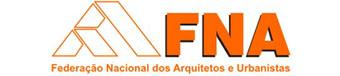 35º Encontro Nacional de Arquitetos e Urbanistas – ENSA / Rio de Janeiro - RJ
