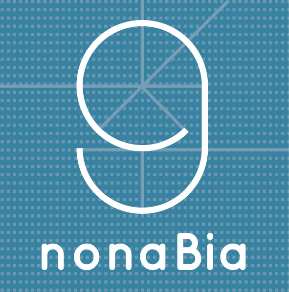New Practices New York – New Practices São Paulo -  9ª Bienal Internacional de Arquitetura / São Paulo - SP