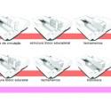 Diagrama Fases Construtivas