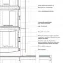 Detalhe Construtivo