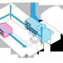 Diagrama Conexões