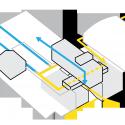 Diagrama Fluxos
