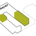 Diagrama Partido 02