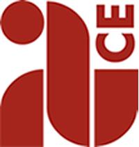 IV Prêmio IAB-CE de Arquitetura 2011 / Fortaleza - Ceará
