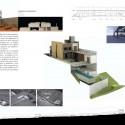 Projeto apresentado em New Practices São Paulo 3