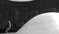 Clássicos da Arquitetura: Sede do Partido Comunista Francês / Oscar Niemeyer