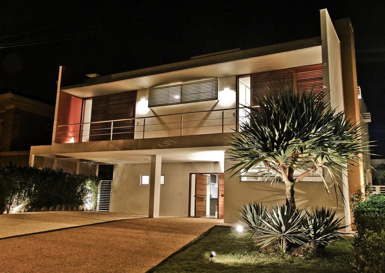 Casa Pernambuco / Flavio Castro Arquitetos, © Flavio Castro