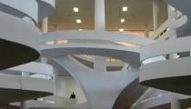 Clássicos da Arquitetura: Pavilhão Ciccillo Matarazzo / Oscar Niemeyer