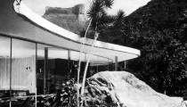 Clássicos da Arquitetura: Casa das Canoas / Oscar Niemeyer