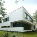 Cortesia flow.studio GmbH