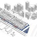 CHH - Diagrama Espaços Públicos